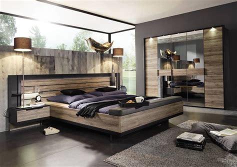 schlafzimmer landhaus modern schlafzimmer weiss mit eiche landhaus modern die
