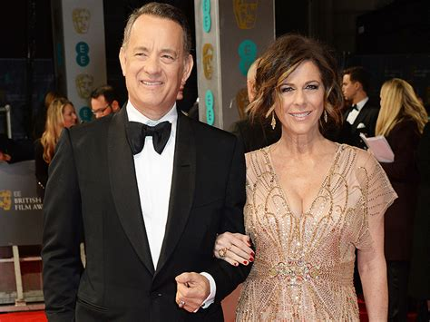 rita wilson daughter tom hanks on the key to his successful marriage to rita