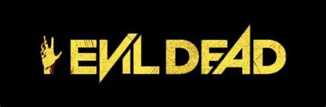 evil dead film rating evil dead remake gets interactive homepage