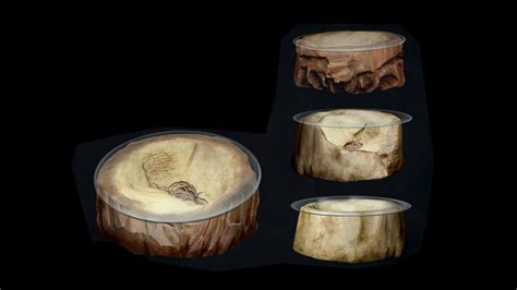 wars coffee table wars sarlacc pit coffee table dudeiwantthat com