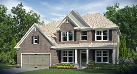 haney walk new home community woodstock atlanta