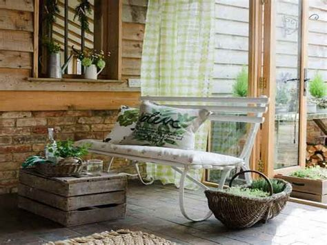 Baby Bedroom Decor back porch decorating ideas unique hardscape design