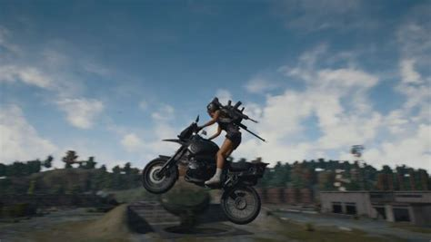 player unknown battlegrounds xbox one x vs xbox one what i learned after 100 hours of playerunknown s