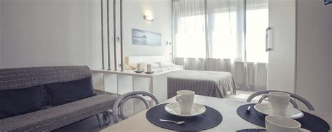 appartamenti piombino appartamenti a piombino affitto piombino appartamenti