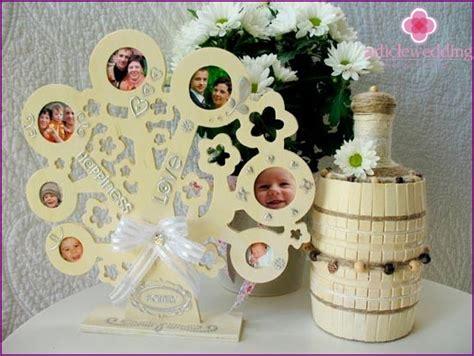 Hochzeit 37 5 Jahre by H 246 Lzerne Hochzeit Hochzeitstag 5 Jahre
