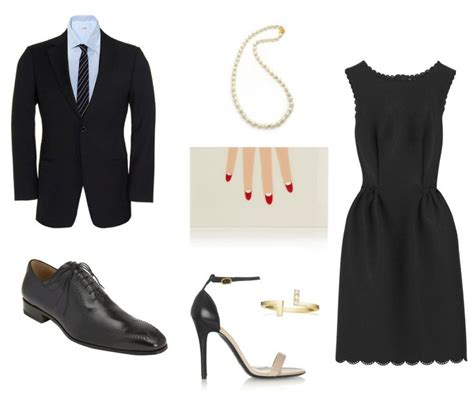 Wedding Tasting Attire by 7 Best S Cocktail Attire Images On