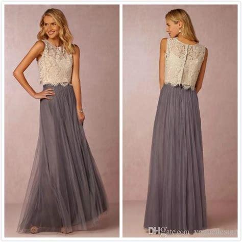 Bridesmaid Dress Patterns Uk - buy wholesale bridesmaid dresses patterns bridesmaids