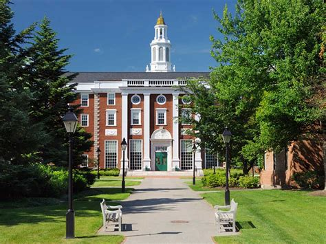 best universities in best universities for agriculture in the world top ranked