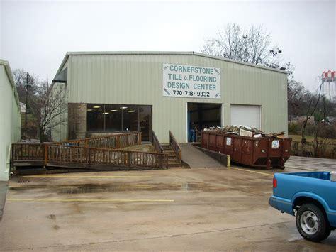 home warehouse design center 52 home furniture stores suwanee waycross georgia