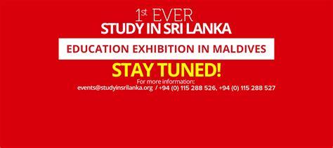 home design courses in sri lanka 34 inch shower stall two home design idea