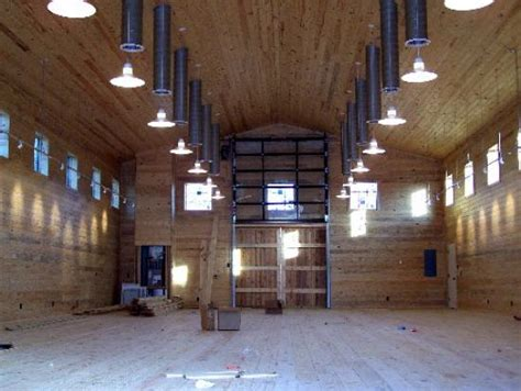 Cool Pole Barns Barns And Buildings Quality Barns And Buildings Horse