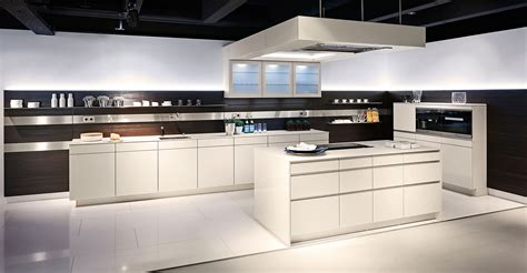poggenpohl kitchen cabinets poggenpohl kitchen cabinets alkamedia com