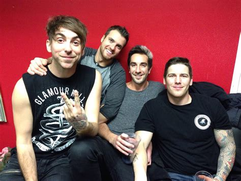 a for all time 2015 all time low release new indiependentmusic