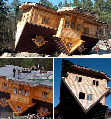 amazing houses top 10 amazing houses in the world gyanbook