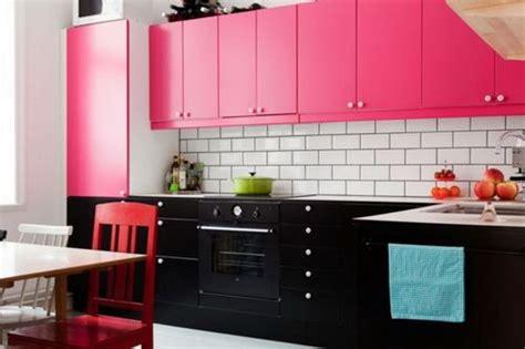 2017 kitchen interior design trends theydesign net interior design trends 2017 pink kitchen