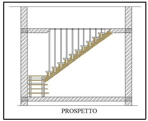 come costruire una ringhiera in legno costruire una scala in legno fai da te rifiniture 7