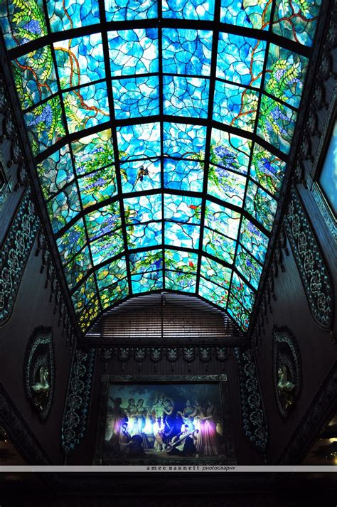 stained glass ceiling best 25 glass ceiling ideas on kitchen extension glass roof what is an atrium and