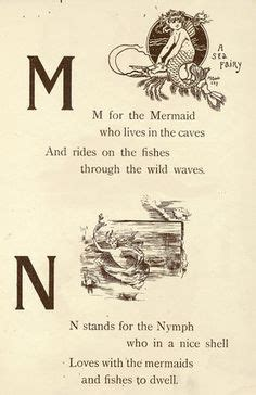 poem brain the hermit tales page 5 summer songs verses rhymes