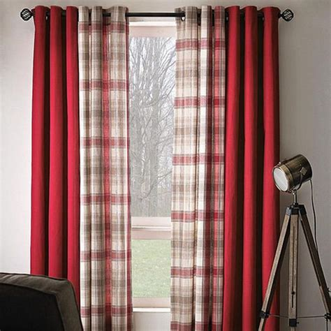 sears canada drapes image gallery sears curtains