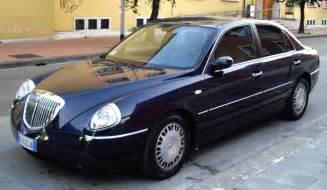 Lancia Thesis Forum Lancia Thesis Fiat