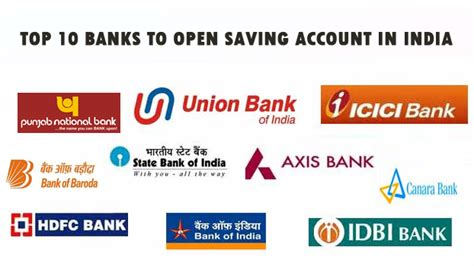 opening a bank account in a foreign country top 10 best banks to open saving account in india indian