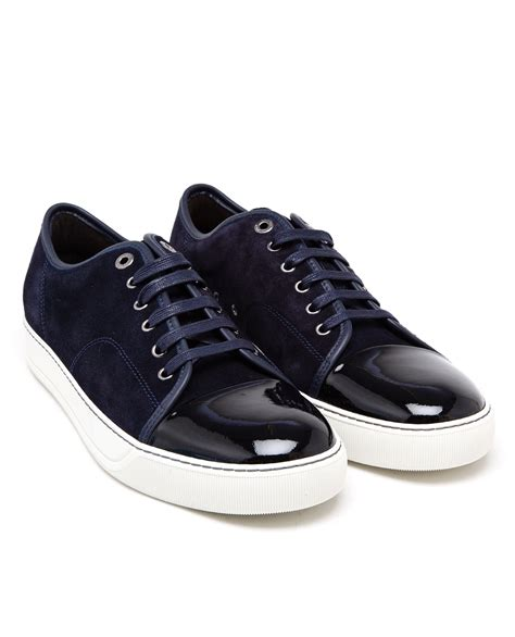 lanvin s sneakers how to buy lanvin sneakers that you would adore acetshirt