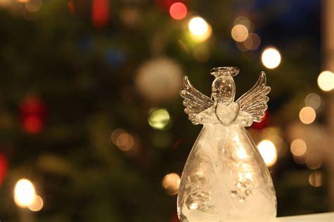Free Images Light Holiday Lighting Decor Christmas Lights Decoration