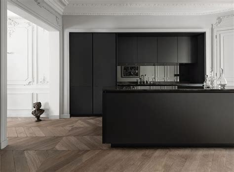 When Are Ikea Kitchen Sales 2017 by Siematic Project Business