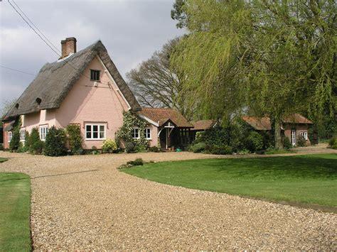 pictures of farm thatched farm thatchedfarm co uk