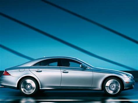 blue book value for used cars 2009 mercedes benz slk class spare parts catalogs 2009 mercedes benz cls class pricing ratings reviews kelley blue book