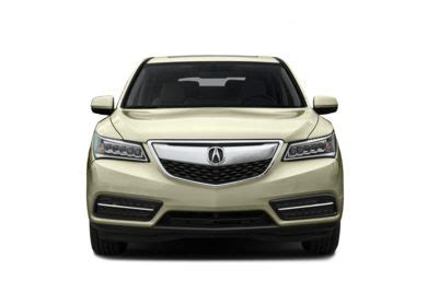 2015 acura mdx colors see 2015 acura mdx color options carsdirect