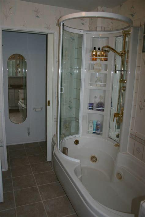 bathtub shower combo home depot bathtubs idea awesome jetted tub shower combo jetted tub