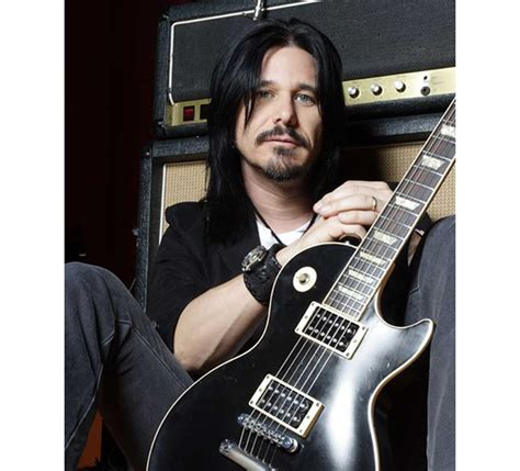 gilby clarke gq s weekend guide gilby clarke gq india
