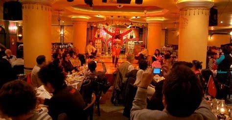 new year restaurant sultanas restaurant new year istanbul new year