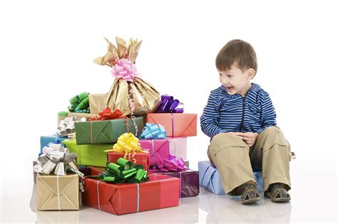 best gift idea for your little man schoolconnects