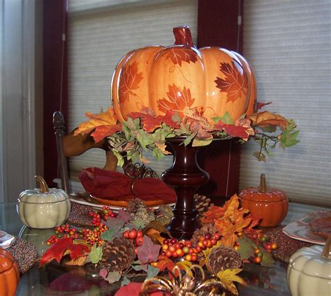 Falling For Fall On Pinterest Fall Decorating Fall | fall decorating fall decorating pinterest