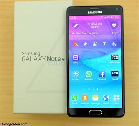 Harga Samsung One 5 harga hp samsung 2016 harga dan spesifikasi samsung