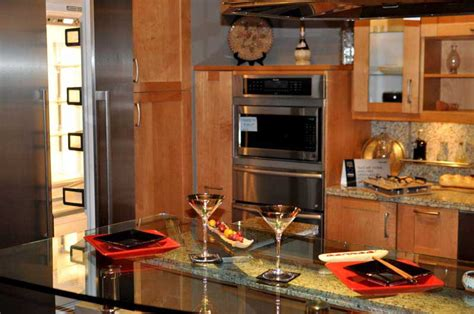 how to remove paint from kitchen cabinets assemble cook room how to remove oil based paint from