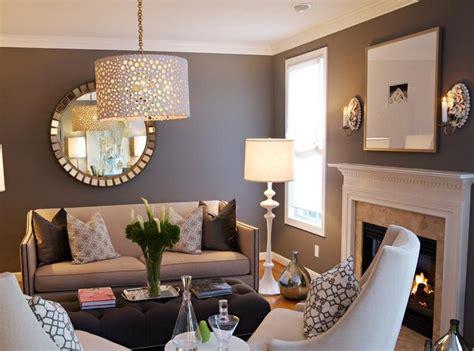 Lu Hias Ruang Tamu Berdiri 60 desain lu hias ruang tamu minimalis desainrumahnya