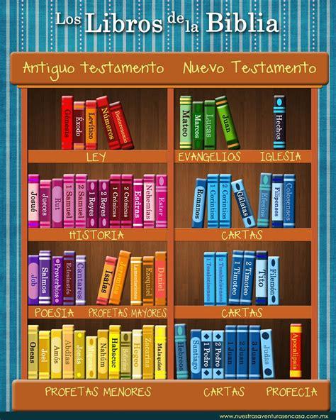 la montaa de libros opiniones de libros de la biblia
