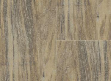 8mm Weathered Plank Acacia   Dream Home   Lumber Liquidators