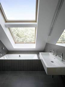 Baignoire Pour Petite Salle De Bain #1: 1-salle-de-bain-sous-combles.jpg