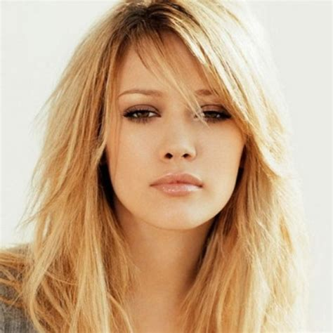 cute haircut with layers around face hairstyles for long top 9 layered hairstyles for round faces styles at life