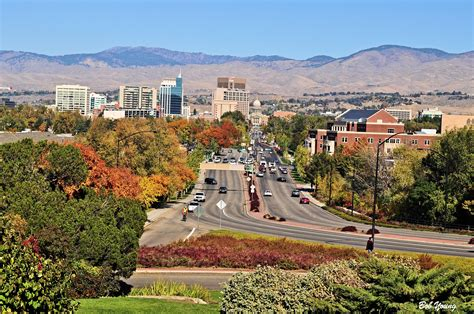 Search Idaho Boise Images