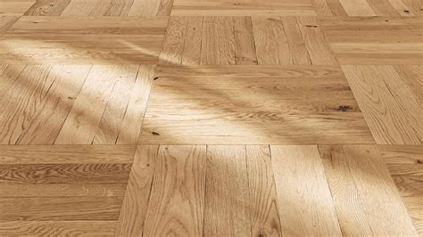 Wood Flooring Oxford Kennington Flooring