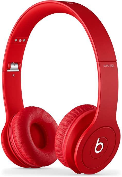 Headphone Hd Beats By Dr Dre 2 headphones beats by dr dre hd monochromatic
