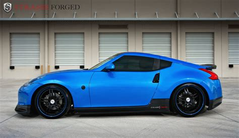 nissan sports car blue nissan 370z sports cars photo 26888354 fanpop