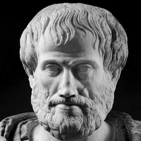 biography aristotle greek philosopher famous quotes of plato greek philosopher quotesgram
