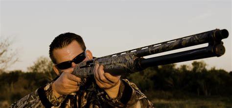 how to a to bird hunt peru dove bird peru los gauchos outfitters