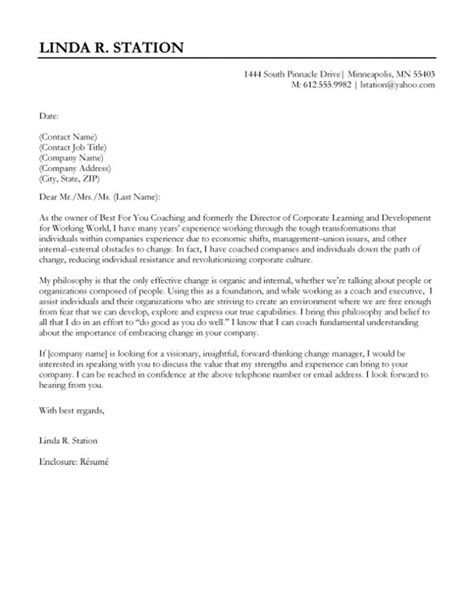 Addressing Two People In A Letter   IT Resume Cover Letter